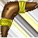 :boomerang_kao: