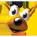 :kao_the_kangaroo: