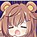 :fluffystore_puff1: