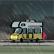 :rainyRV: