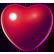 :HeartSquishy: