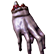 :TheHand:
