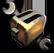 :ToasterRepair: