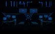 Cubetron Central Wallpaper