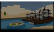Pirate Bay Wallpaper