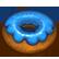 :blueberrydonut: