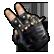 :Finger2: