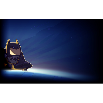 1e970e7c3ab3 Steam Community Market    Listings for 249870-Batman (Profile Background)