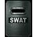 :swatshield: