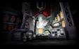 Anti-Skullgirl Lab 8