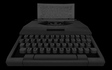 Dan's Typewriter
