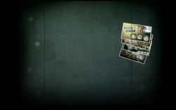 Summer Getaway Postcards - Kerbal Space Program