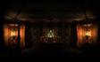 Achenar's Bedroom in Stoneship