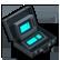 :iicomputer: