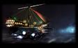 Cyber Ship