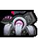 :spiderbot: