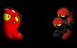 Squid Baron & Tinkerbat
