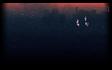 Solo Nobre skyline