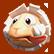 :flocker3: