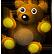 :teddy: