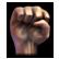 :tsc_revolution: