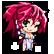 :Luna_Emoticon: