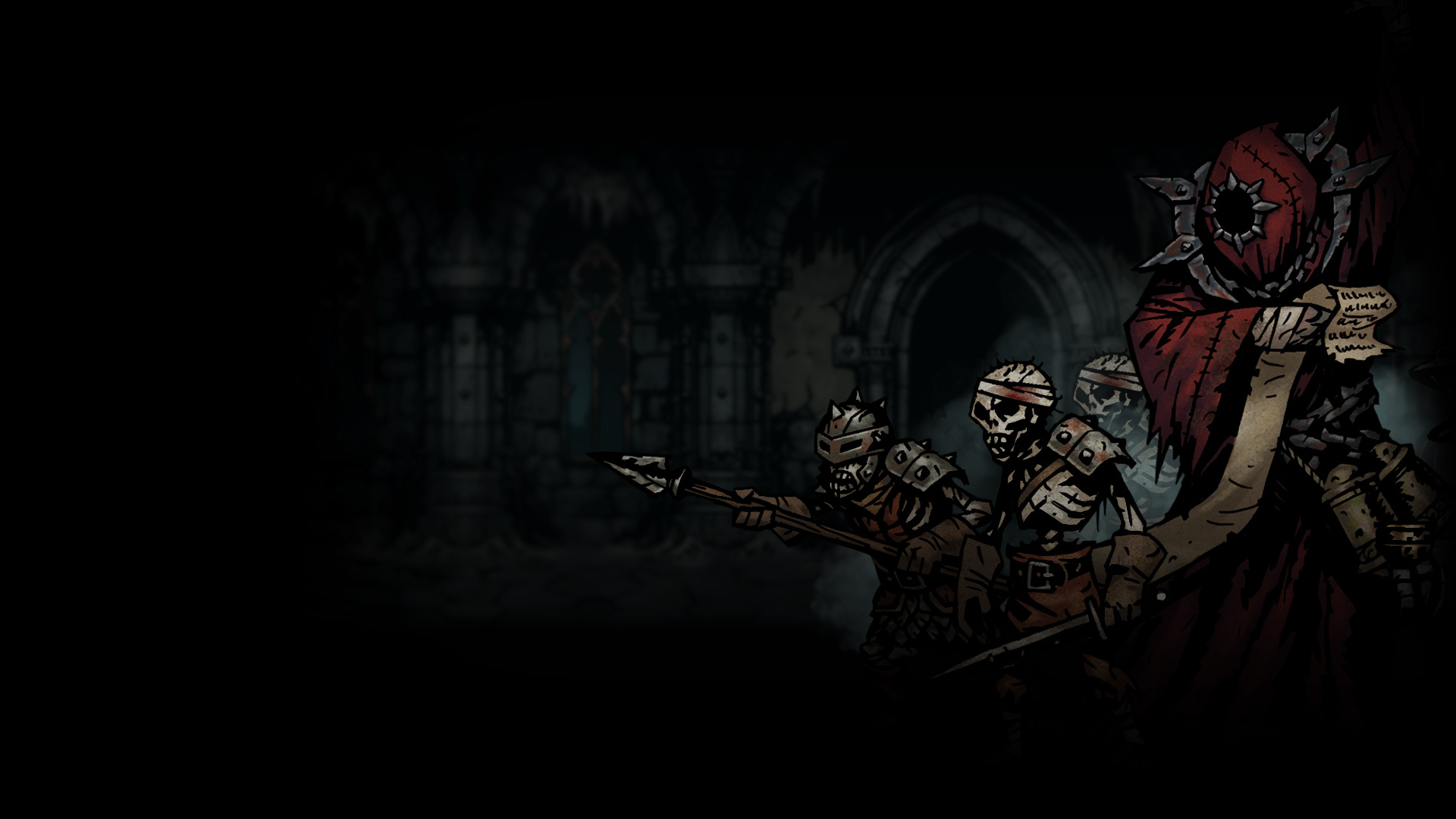 darkest dungeon farming deeds