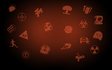 Crimsonland Steam Wallpaper #3