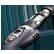 :torpedoes: