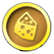 :frenchcheese: