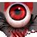 :eyeball:
