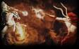 Odin & Hades