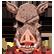 :boar:
