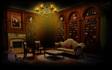 The Zurich Library