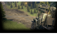 Spintires Background #5