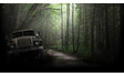 Spintires Background #4