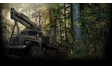 Spintires Background #2