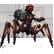 :arachnoid: