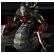 :scytheworm: