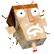 :headless: