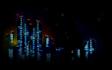 Araenu City Skyline
