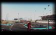 GRID Autosport - Yas Marina