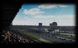 GRID Autosport - Hockenheim