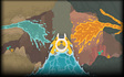 PixelJunk Shooter: Water and Lava
