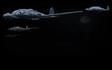 Panzer Claws Air Combat