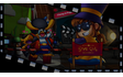 A Hat in Time: Dead Bird Studio