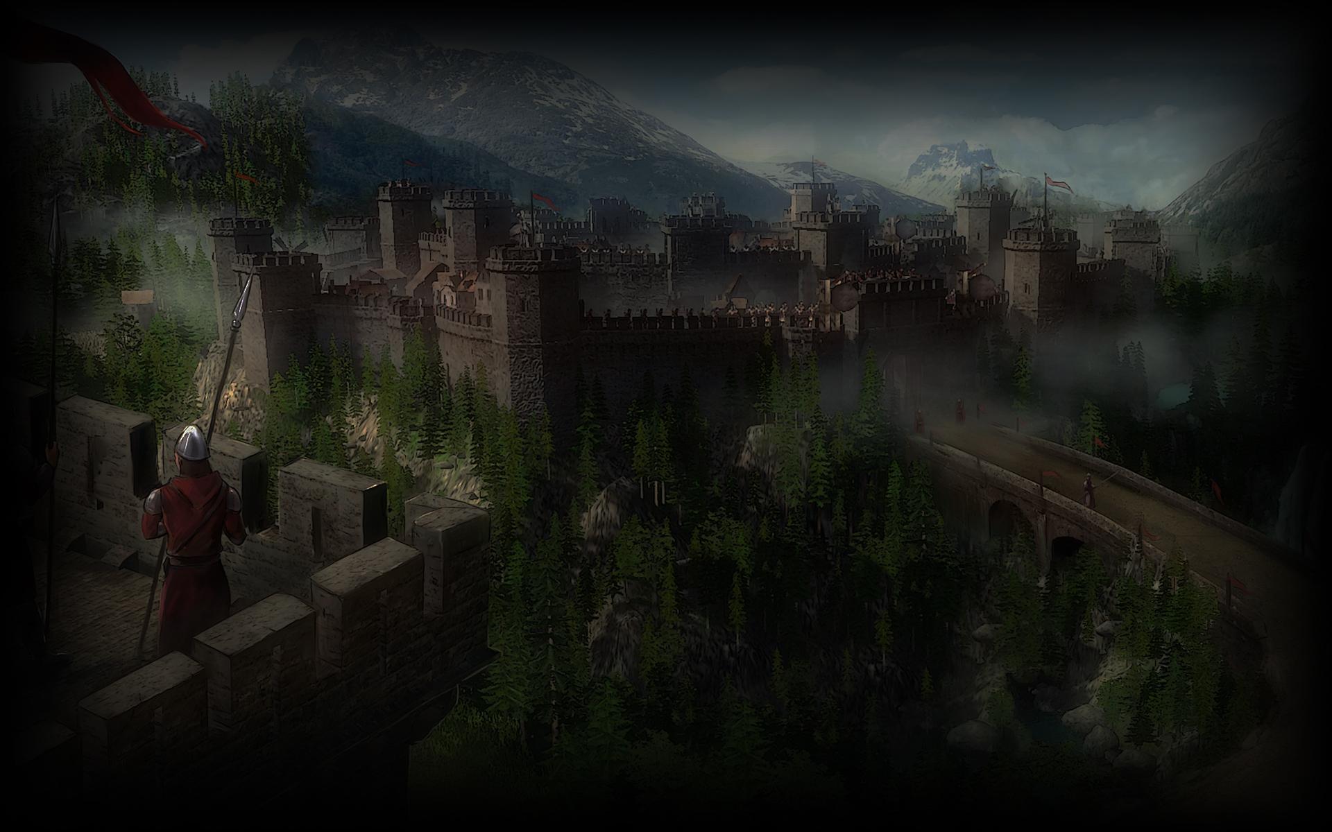 Showcase :: Kingdom Wars 2: Battles