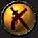 :mercenaries: