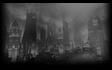 Arkham City by Night