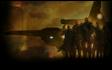 XCOM Squad